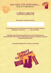 Urkunde-Futterpaten_preview