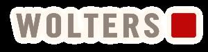 WOLTERS_Logo_RGB_frei