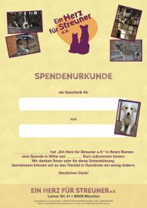 flyer-a4-spendensheet-final