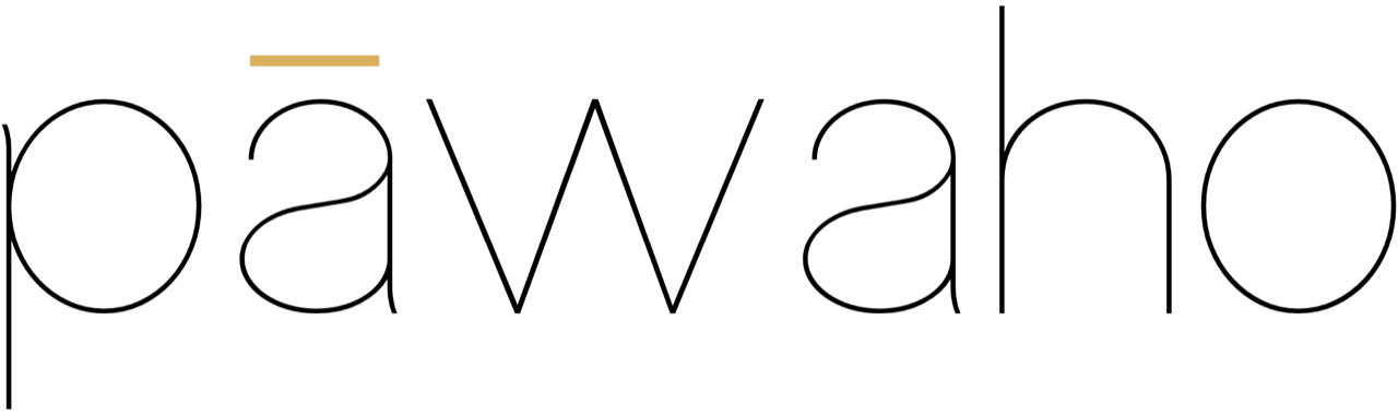 pawaho