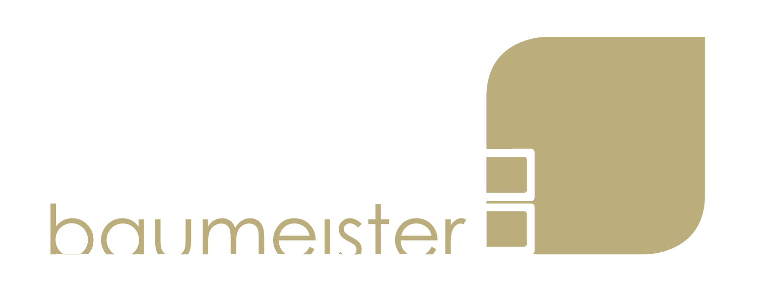 Baumeister Chemicals